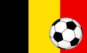 belgische voetballers