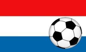 Nederlandse voetballers